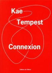 Connexion - Couverture - Format classique