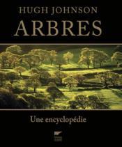 telecharger Arbres – une encyclopedie livre PDF/ePUB en ligne gratuit