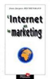 L'Internet Et Le Marketing - Intérieur - Format classique