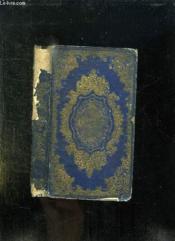 Histoire De St Etienne Harding. - Couverture - Format classique