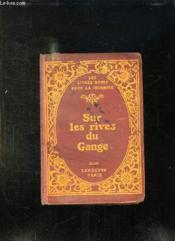 Les Livres Roses Pour La Jeunesse N° 371, 366, 367, 368, 369, 370, 373, 384. - Couverture - Format classique