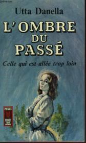 L'Ombre Du Passe - Die Frauen Der Talliens - Couverture - Format classique