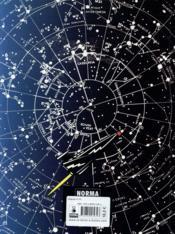 Roco Vargas ; intégrale t.1 à t.4 - 4ème de couverture - Format classique