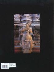 Lyon ; vingt-cinq siecles de confluences - 4ème de couverture - Format classique