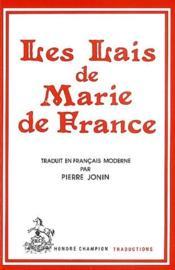 Le style historique dans les récits français et latins de la quatrième croisade - Couverture - Format classique