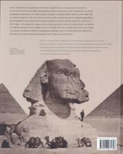 Clichés exotiques, entre réel et imaginaire - 4ème de couverture - Format classique