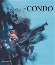 George condo painting reconfigured - Couverture - Format classique
