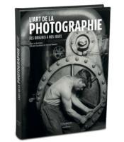 L'art de la photographie - Couverture - Format classique