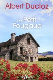 Le petit Fougaud - Couverture - Format classique