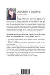 La Périgorde - 4ème de couverture - Format classique