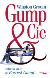 Gump & cie - Couverture - Format classique