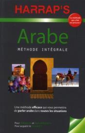 telecharger Methode integrale d'arabe livre PDF en ligne gratuit