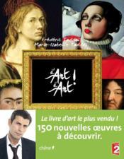 telecharger D'Art d'Art t.2 livre PDF/ePUB en ligne gratuit