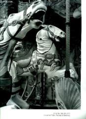 Tns 83 / 84 N° 4 Mai 1984. Un Entretien Avec Peter Stein, Feuilleton L Odeur Des Tilleuils, Il Fau Tune Passion De La Verite Ou Minetti A La Question... - Couverture - Format classique