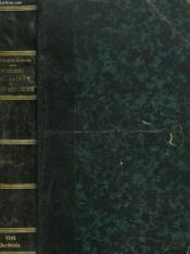 MEMOIRES MILITAIRES DU BARON SERUZIER. Colonel d'artillerie légère. Mis en ordre et rédigés par son ami M. Le Liere de Corvey avec une introduction par Joseph Turquan. - Couverture - Format classique