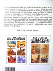 Graine d'Ortie. Edition adaptée par l'auteur. - Couverture - Format classique