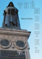 The mortel - Couverture - Format classique