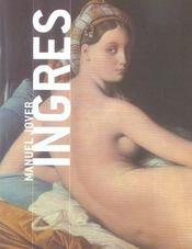 Ingres - Intérieur - Format classique