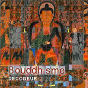 Decodeur Bouddhisme - Couverture - Format classique