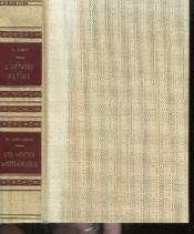 L'Affaire Petiot Suivi De Les Mortes Mysterieuses De Boulogne Et Du Touquet. Collection : Le Crime Ne Paie Pas. - Couverture - Format classique