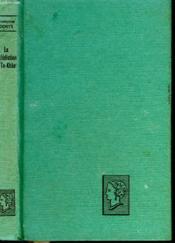 La Malediction De Ta- Khaet. Collection : Belle Helene. Club Du Roman Feminin. - Couverture - Format classique