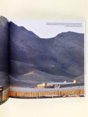 Afghanistan - Couverture - Format classique