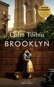 Brooklyn - Couverture - Format classique