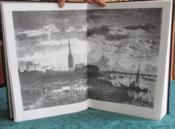 Bordeaux ombre et lumière. - Couverture - Format classique