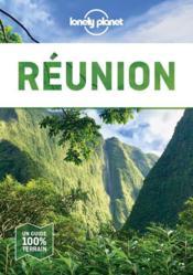 Réunion (3e édition) - Couverture - Format classique