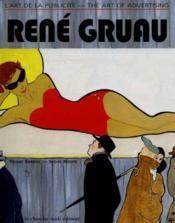 Gruau - Couverture - Format classique