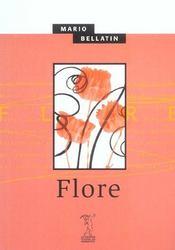 Flore - Intérieur - Format classique