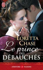 telecharger Le prince des debauches livre PDF en ligne gratuit