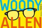 Woody Allen - Couverture - Format classique