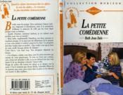 La Petite Comedienne - Breakfast In Bed - Couverture - Format classique