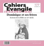 Cahiers de l'Evangile N.177 ; la loi dans l'évangile de Matthieu - 4ème de couverture - Format classique