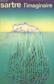 L'Imaginaire. Collection : Idees N° 101 - Couverture - Format classique