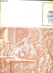 Album Sieges Lapp - Sur Les Principaux Modeles De Nos Collections De Sieges De Style. - Couverture - Format classique