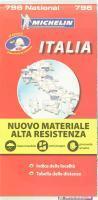 telecharger Italia livre PDF/ePUB en ligne gratuit