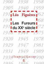 Histoire des communistes français - Intérieur - Format classique