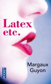 Latex etc - Couverture - Format classique