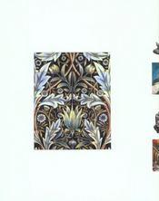 L'art du xixe siecle 1850-1905 - 4ème de couverture - Format classique