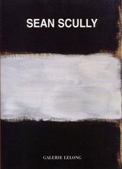 Scully/reperes 115 - Intérieur - Format classique