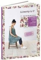 Liberty & co - Couverture - Format classique