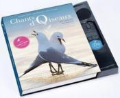 telecharger Chants d'oiseaux livre PDF en ligne gratuit