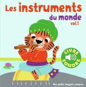 telecharger Les instruments du monde livre PDF/ePUB en ligne gratuit