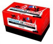 telecharger Quiz histoire de France livre PDF/ePUB en ligne gratuit