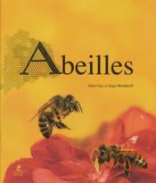 Abeilles - Couverture - Format classique