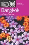 **Bangkok** - Couverture - Format classique