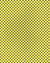 REVUE ETAPES N.226 ; musique - 4ème de couverture - Format classique