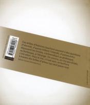 500 histoires drôles ; Dieu, le pape, les chrétiens... - 4ème de couverture - Format classique